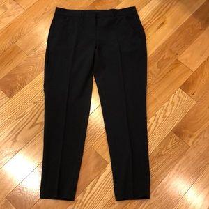 Tahari trousers pants